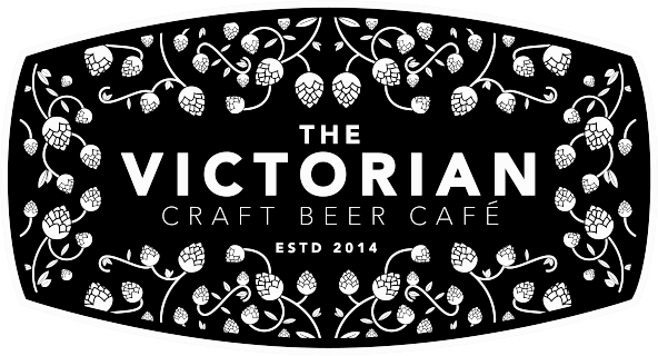 victorian-craft-beer-cafe-box-logo-black
