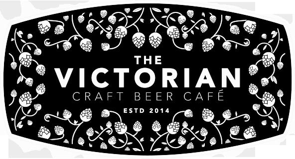 victorian-craft-beer-cafe-box-logo-black