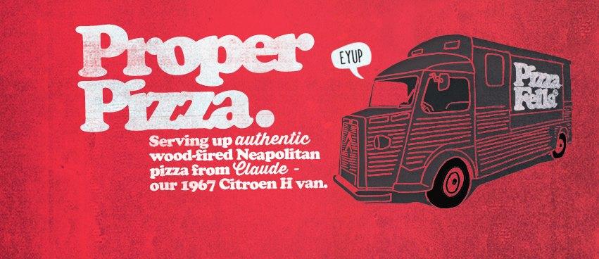 pizza fellas 1
