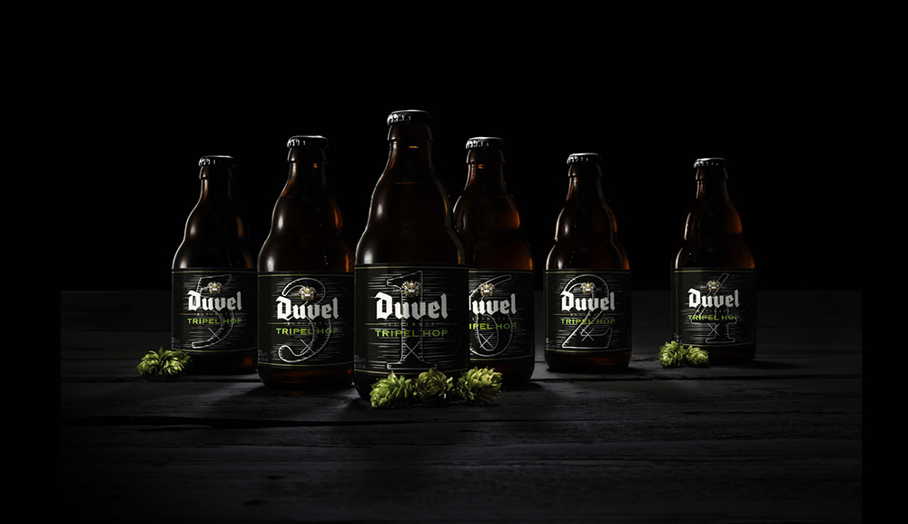 duvel_tripel_hop_x_bottles_copy